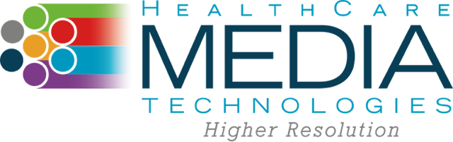 Healthcare Media Technologies - HealthCare LED TVs